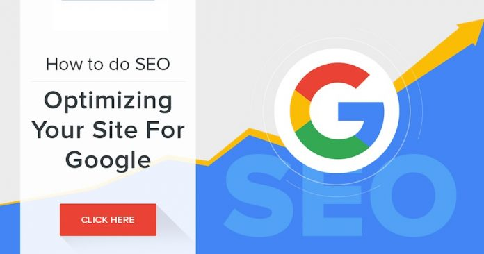 What is SEO and How to Do SEO
