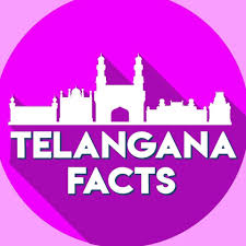 Facts about Telangna
